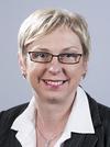 Irena Severin