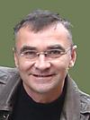 Zoran Vondraček